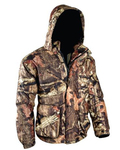 mossy oak 3 in 1 parka